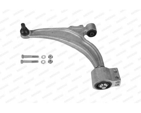 Bras de liaison, suspension de roue OP-TC-10115 Moog, Image 2