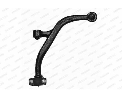 Bras de liaison, suspension de roue PE-WP-0627 Moog, Image 2