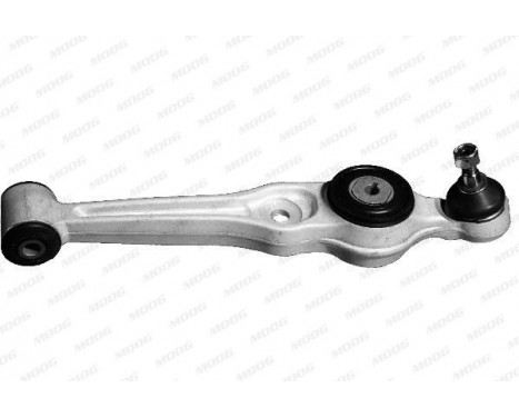 Bras de liaison, suspension de roue SA-WP-2845 Moog, Image 2