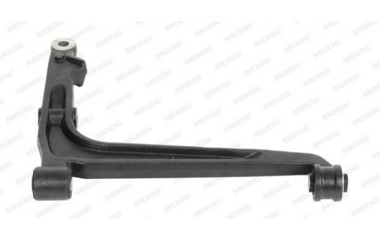 Bras de liaison, suspension de roue VO-TC-10815 Moog