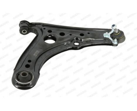 Bras de liaison, suspension de roue VO-WP-0235 Moog