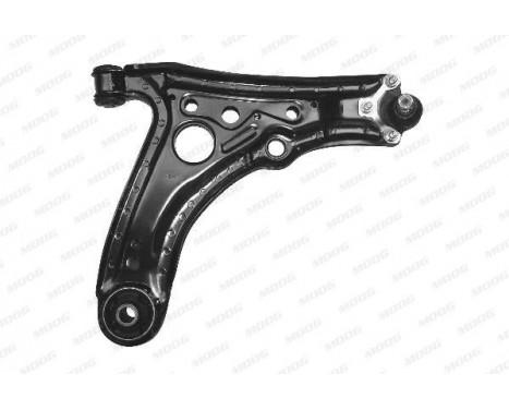 Bras de liaison, suspension de roue VO-WP-0235 Moog, Image 2