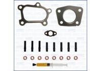 Kit de montage, compresseur