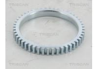 Anneau de palpeur, ABS 8540 43404 Triscan