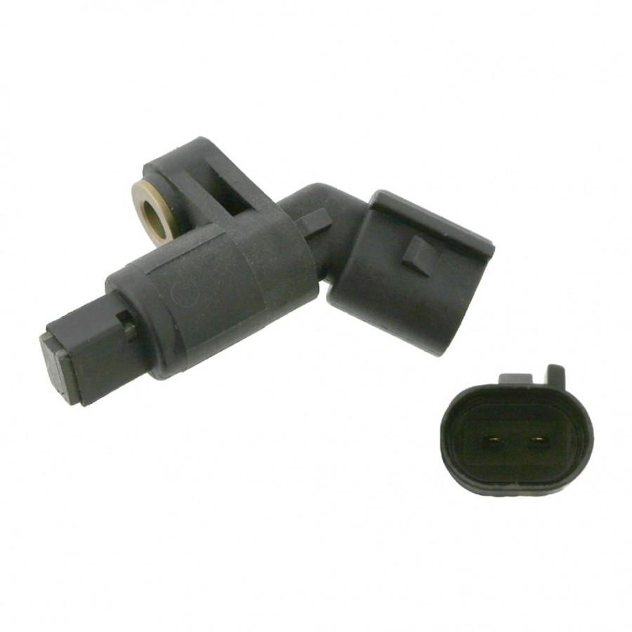 ABS A.B.S 31209/Frein Capteurs de pression