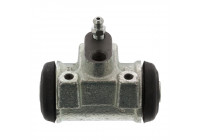Cylindre de roue 12016 FEBI