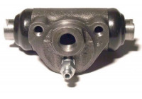 Cylindre de roue 2049 ABS
