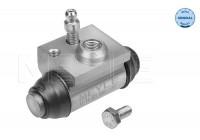Cylindre de roue MEYLE-ORIGINAL Quality
