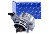 Pompe à vide, système de freinage 7.00437.02.0 Pierburg