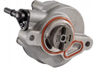 Pompe à vide, système de freinage 7.02551.05.0 Pierburg