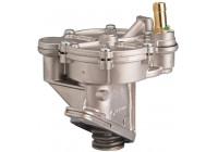 Pompe à vide, système de freinage 7.22300.69.0 Pierburg