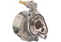 Pompe à vide, système de freinage 7.28237.05.0 Pierburg