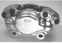 Étrier de frein 427951 ABS