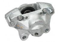 Étrier de frein 428521 ABS