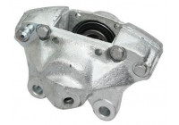 Étrier de frein 428522 ABS