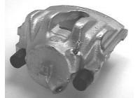 Étrier de frein 429921 ABS