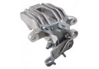 Étrier de frein 520831 ABS