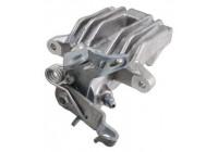 Étrier de frein 520832 ABS