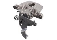 Étrier de frein 630071 ABS