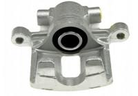 Étrier de frein BHZ922E TRW