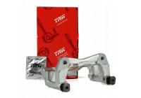 Support, étrier de frein BDA1024 TRW