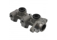 Maître-cylindre de frein 04523 FEBI