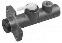 Maître-cylindre de frein 1004 ABS