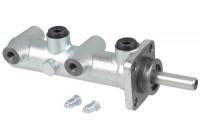 Maître-cylindre de frein 1072 ABS