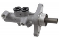 Maître-cylindre de frein 51212 ABS