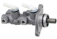 Maître-cylindre de frein 61558 ABS