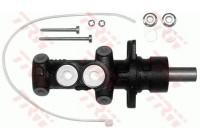 Maître-cylindre de frein PMK500 TRW
