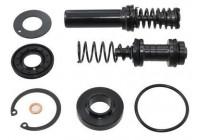 Kit de réparation, maître-cylindre de frein