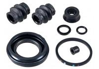 Kit de réparation, étrier de frein 53163 ABS