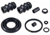 Kit de réparation, étrier de frein 53165 ABS