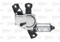 Vindrutetorkarmotor ORIGINAL PART