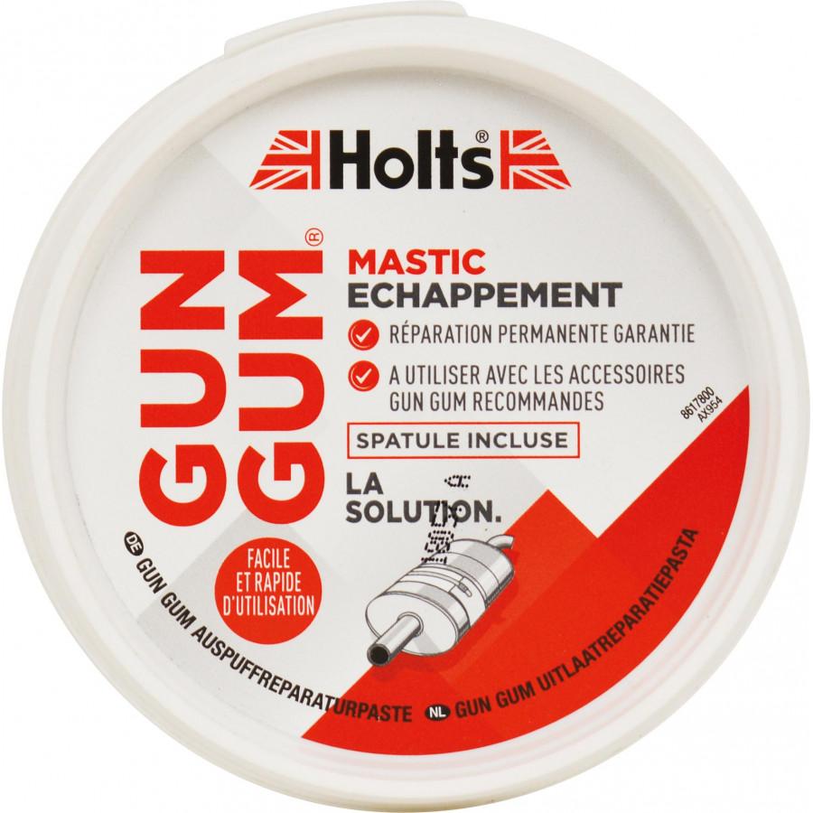 holts gun gum pasta 200gr 1831579 holts reparatie delen uitlaat. Black Bedroom Furniture Sets. Home Design Ideas