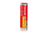 Holts 52042041031 Firegum tube 150gr