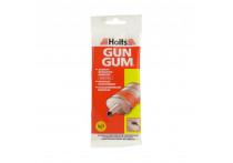 Holts Gun Gum Bandage 40 gr