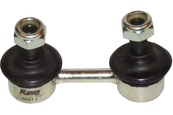 Rod/Strut, stabiliser SLS-9008 Kavo parts