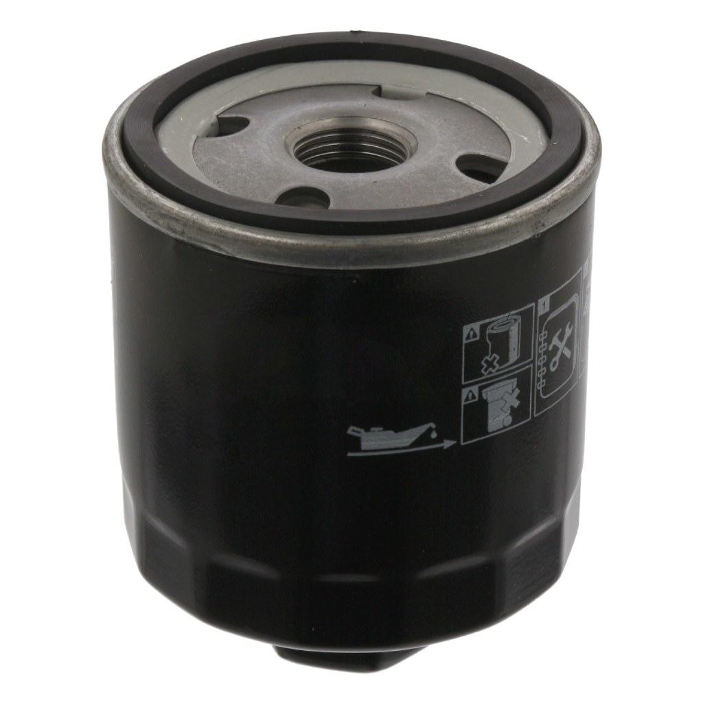 Hydro Gear Oil Filter 52114 - Walmart.com - Walmart.com