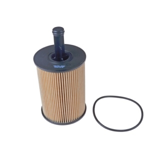 BORG /& BECK FUEL FILTER FOR VW POLO DIESEL 1.2 55KW