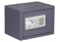 Elektroniskt säkerhetsbox - 35 x 25 x 25 cm
