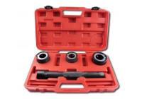Axial gemensam demontering och monteringssats, 30-45mm