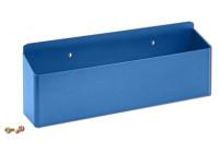 Aerosolbehållare blå (S11)