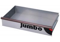 Stor låda rull skåp för Jumbo