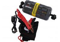 Noco Genius Batteri Booster GB20 12V 400A