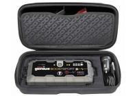 Noco Genius Batteri Booster GB40 12V 1000A (Inklusive skyddskåpa)