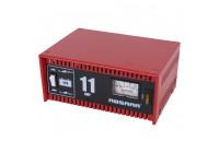Absaar batteriladdare 11A 12V