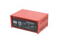 Absar batteriladdare 11A 12V automatisk