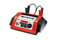 Black & Decker BDSBC30A batteriladdare 30A